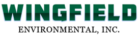 Wingfield Environmental, Inc